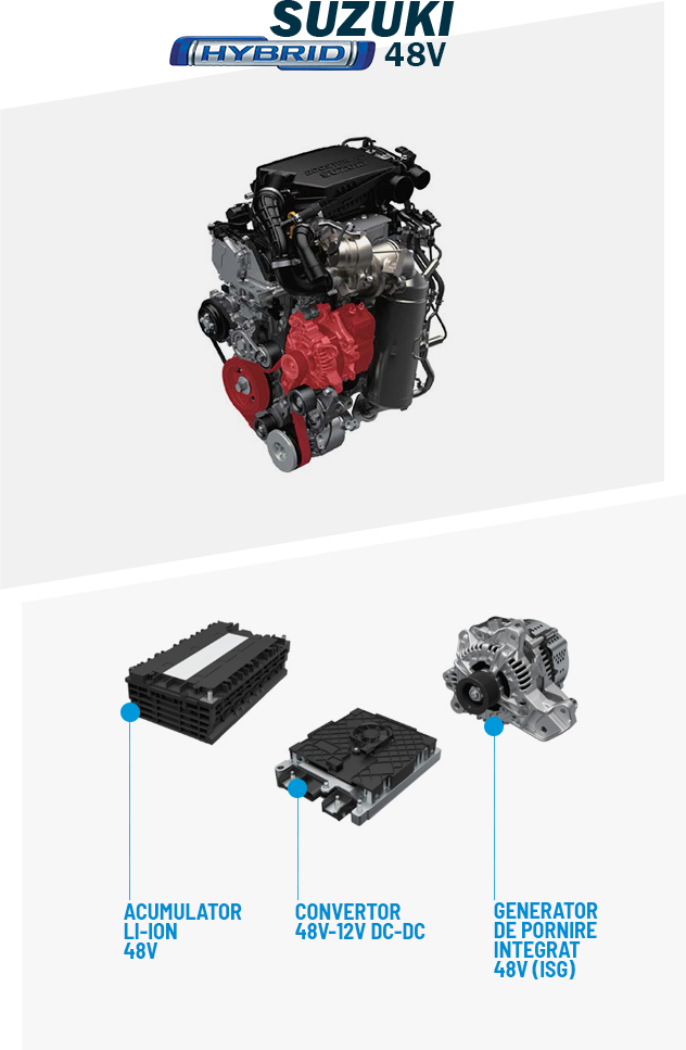 battery-48